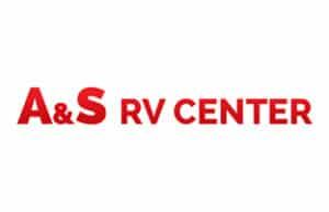 A & S RV