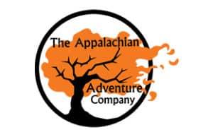 The Appalachian Adventure