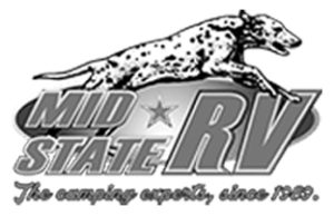 MId-State RV