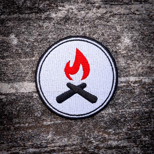 The Unity Blaze