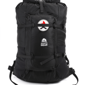 Scurry Unity Ultralight Backpack